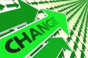 アフターコロナのビジネス変化
