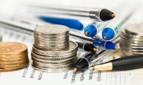 (20代、30代、40代)年齢別、年収別の平均貯蓄額ってどれくらい?