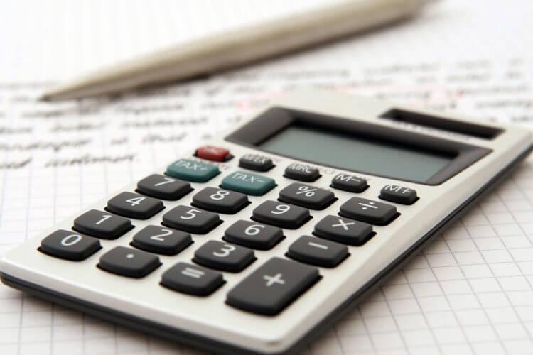 資金繰り改善3つの方法。銀行マンが教える融資がおりないときはコレを試そう。