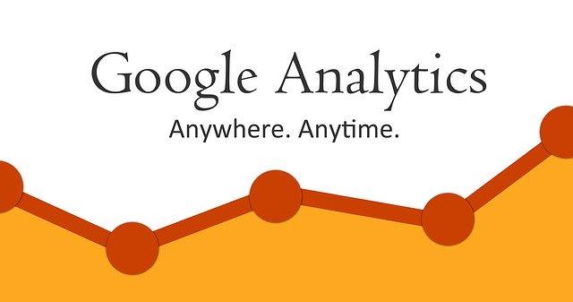 【ブログサイトのアクセス解析】大事な4つの視点とその方法