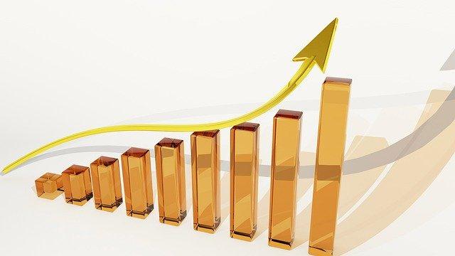 資金繰り改善3つの方法