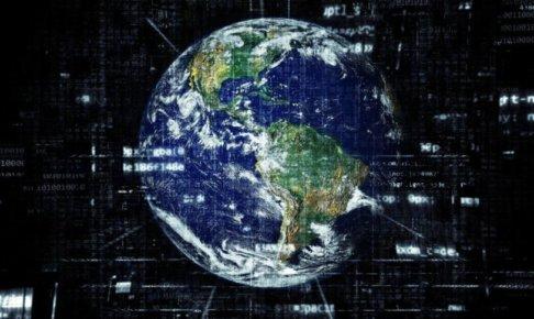 アフターコロナの世界とビジネス変化について考えた