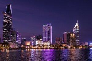アフターコロナのベトナムビジネス環境