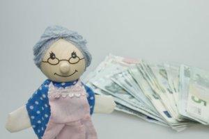 まだ間に合う2020年ジュニアNISA。今なら子供1人につき最大320万円非課税で運用可能。