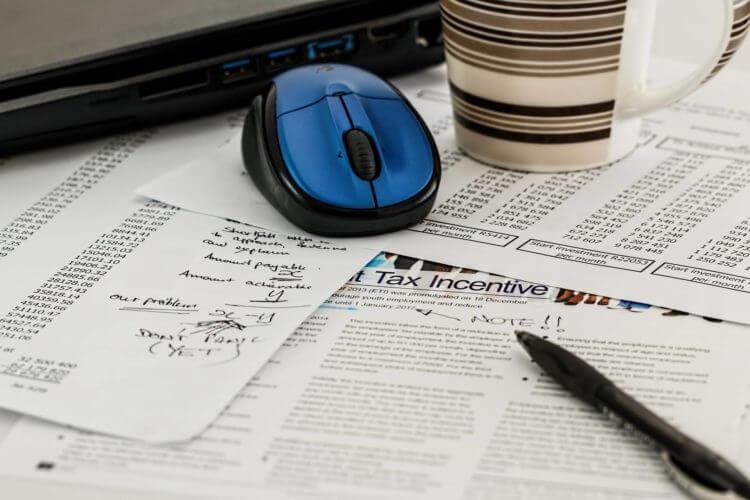 iDeCoのメリットは税制優遇
