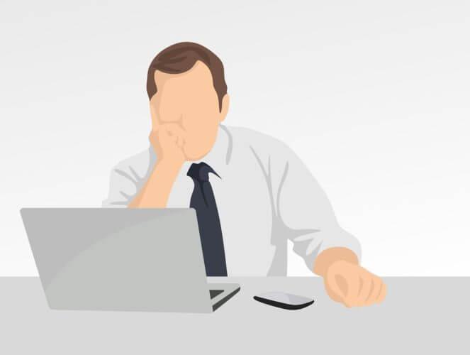 銀行員の転職事情