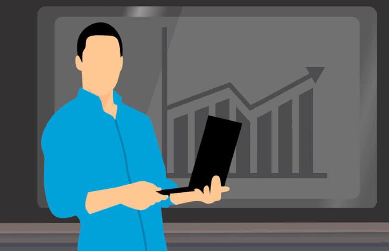 日銀ETF購入方針変更による専門家の声